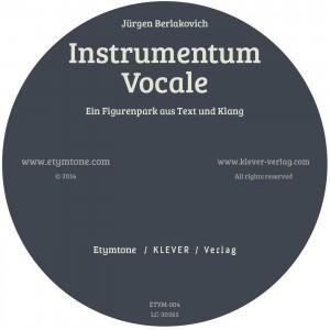 JBerlakovich_Instrumentum Vocale
