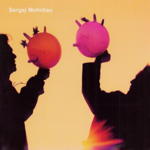 sergej-mohntau_ghds_cover