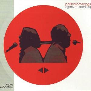 sergej-mohntau_palindromsongs_cover